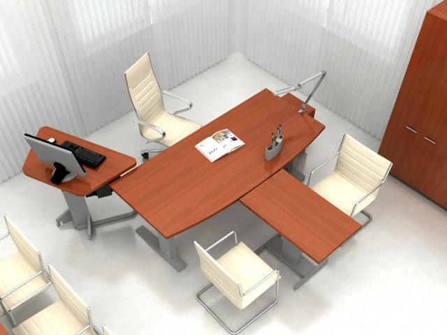 products_pictures/kabinet-lift-desk-supbig-133228-1461.jpg